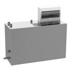 Парогенератор проточный, 15 кВт