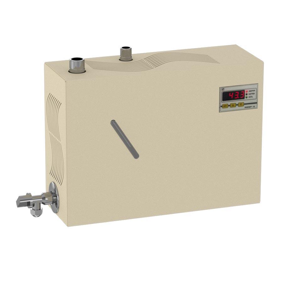 Парогенератор наливной, 1,6 кВт без аромоемкости