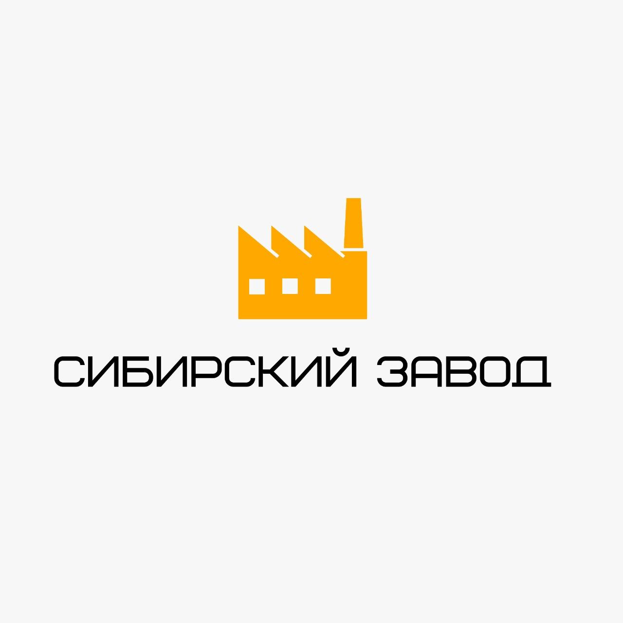 (c) Premkedr.ru